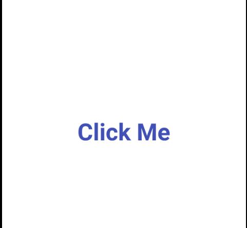 TextView OnClickListener Kotlin